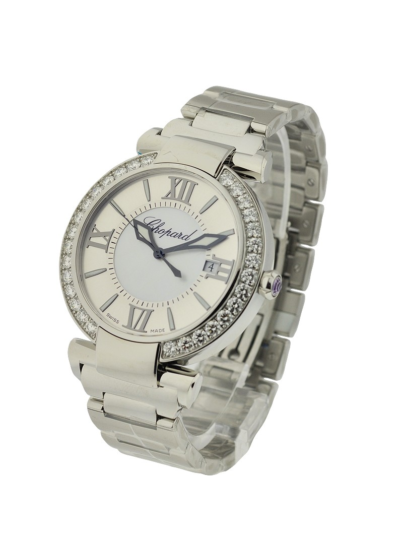 Chopard Imperiale Diamond 40mm