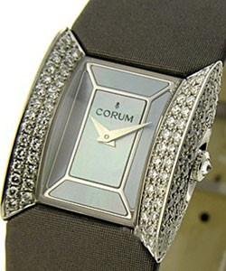 Corum Butterfly