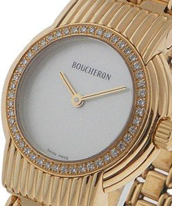 Boucheron Ladies Models