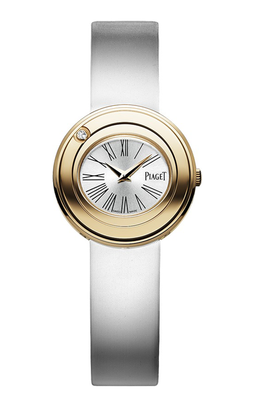 Piaget Possession 29 mm in Rose Gold