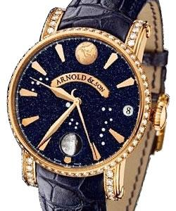 Arnold and Son True Moon