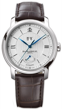 Baume & Mercier Classima Executives XL