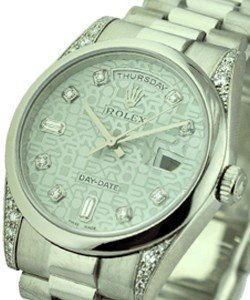 118296_used_glacier_jubilee_diamond