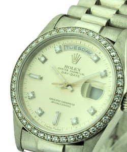 18346_used_silver_diamond