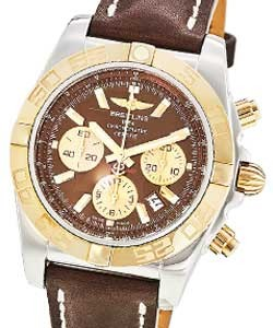 CB011012/Q576-leather-brown-deployant