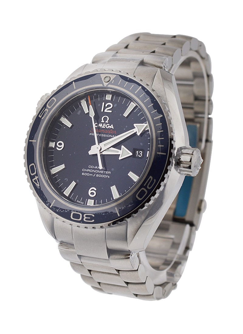 planet image deep from gmt black ocean watch watches seamaster