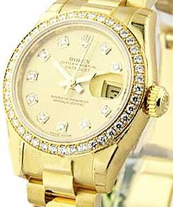 179138_used_champagne_diamond