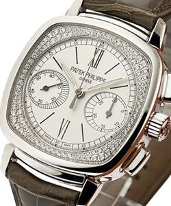 Patek Philippe Lady's Complicated