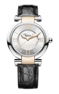 Chopard Imperiale 36mm 2 Tone