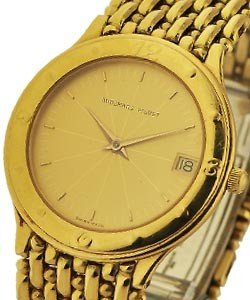 classic_33mm_18kt_yg_champ_dial