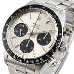 6263_used_silver_daytona