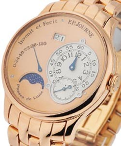 FP Journe Octa Lune