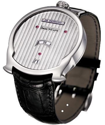 Debethune Digital