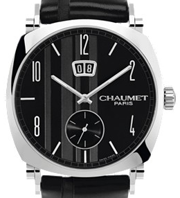 Chaumet Dandy Collection