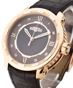 Dewitt Twenty 8 Eight Automatic