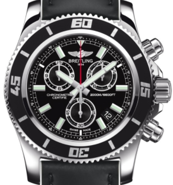 A73310A8/BB73-superocean-leather-black-and-white-tang