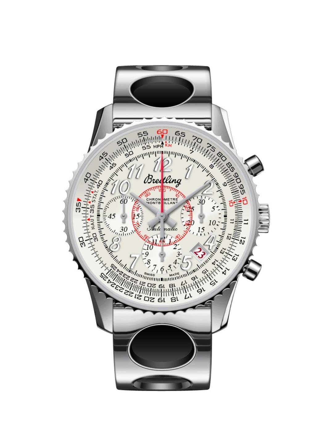AB013012/G735-air-racer-steel