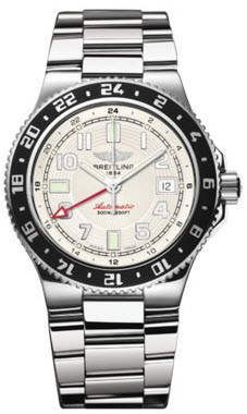 A3238011/G740-gmt-professional-steel