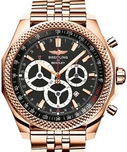 R2536624/BB10-speed-red-gold