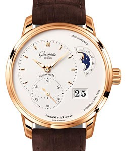 Glashutte Quintessentials Pa...