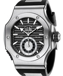 Bvlgari Endurer
