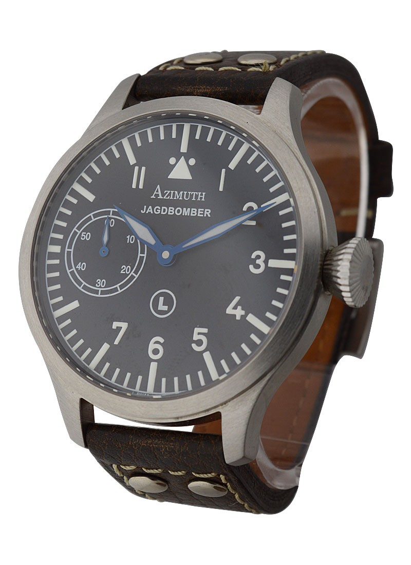 jagbomber_47mm_blk_dial