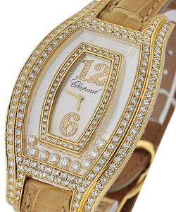 Chopard Boutique Special Editions