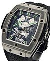 Hublot Masterpiece Series