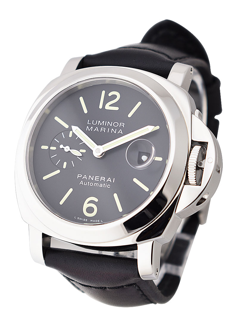 style memovox johannsauty brands for watches master jaeger and watch mens edition lecoultre boutique new in bands men best