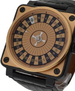 BR01-92-CASINO-ROSE-GOLD-CARBON