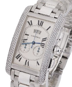 W26059L1diamonds