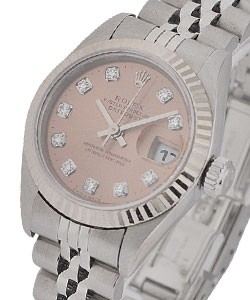 79174_used_salmon_diamond