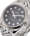 116234_used_blackdmnddial