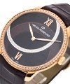Girard Perregaux 1966 Lady Moonphase