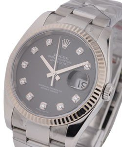 116200_used_grey_silver_diamond