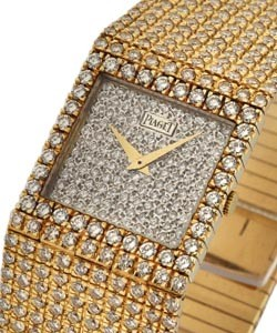 polo_square_25mm_pave_diamonds_yg