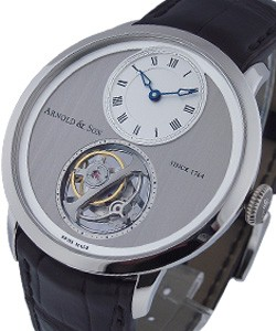 Arnold and Son UTTE