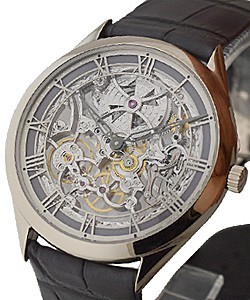 Vacheron Constantin Limited Editions