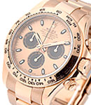 116505_used_champagne