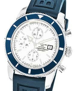 A1332016/G698-diver-pro-iii-blue-folding