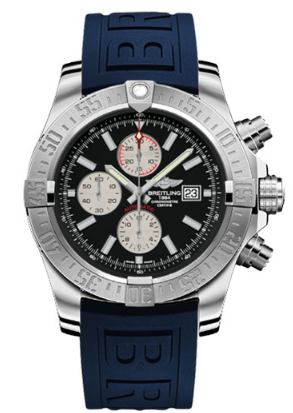 A1337111/BC29-diver-pro-iii-blue-deployant