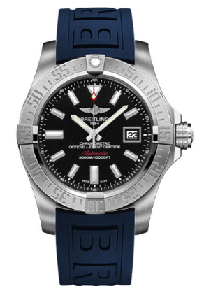 A1733110/BC30-diver-pro-iii-blue-deployant
