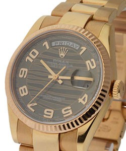118235_used_brown_wave