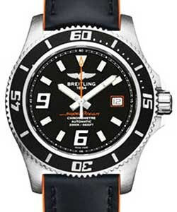 A1739102/BA80-superocean-leather-black-orange-tang
