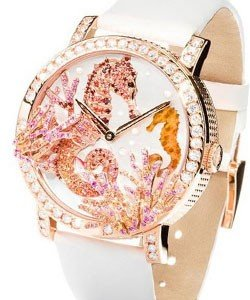 Boucheron Crazy Jungle