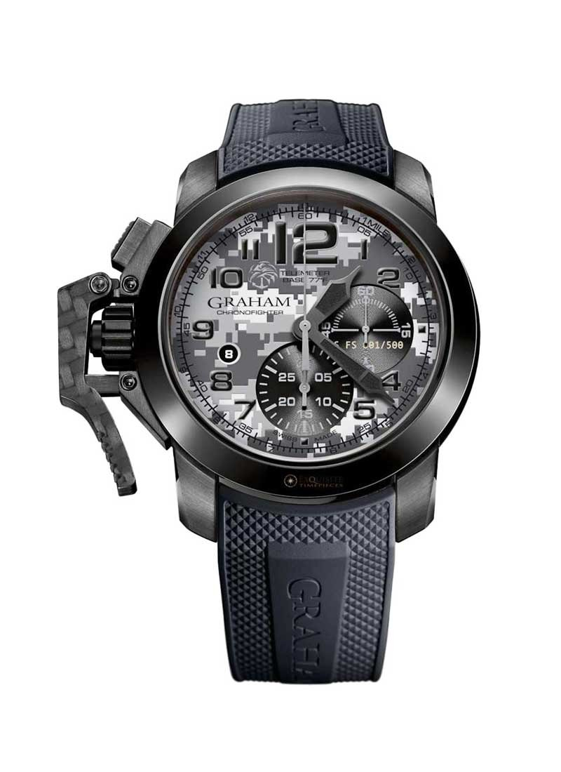 nose vintage watches chronofighter merry graham ltd specs introducing art price