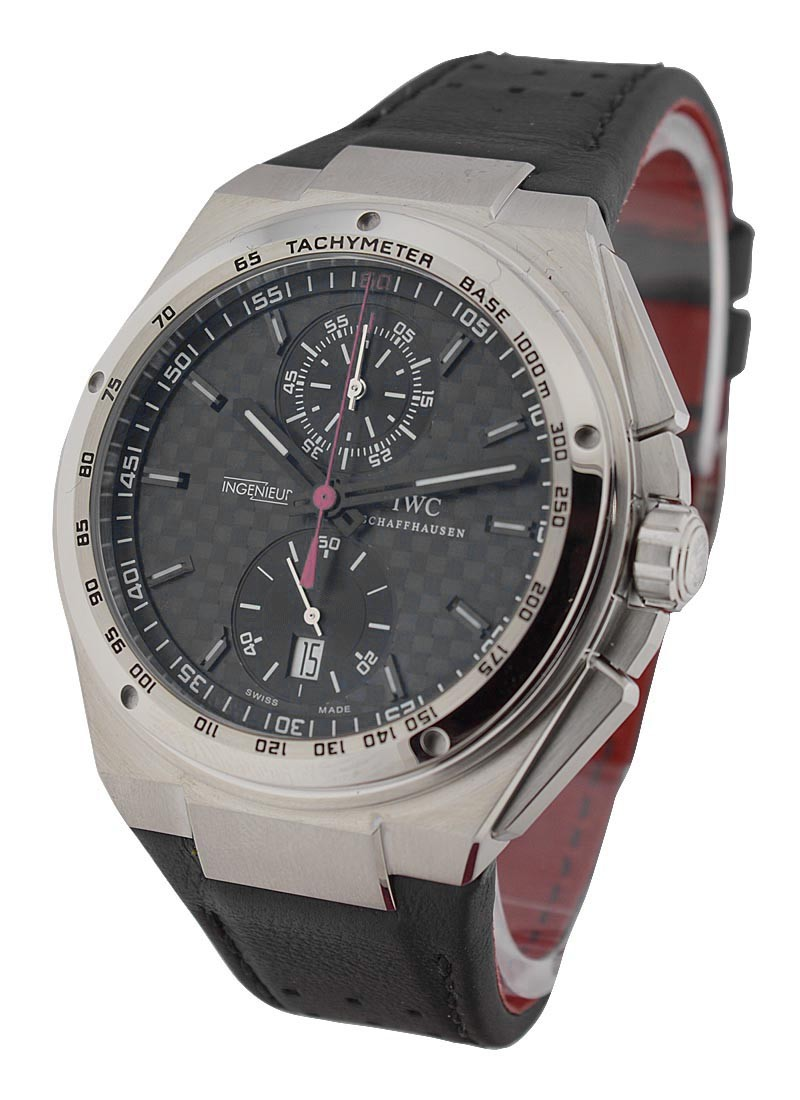IWC IWC Big Ingenieur Chronograph AMG