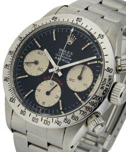 6265_used_black_daytona