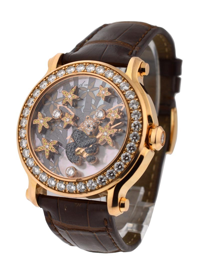 library watch pointe collections sandi animal of virtual watches
