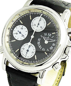 Ulysse Nardin Chronometer Automatic